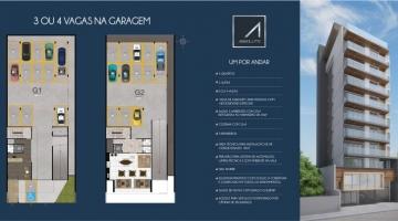 lancamento_waomar (2).jpg